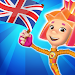 Download English for Kids. Fixiki. Learning the language 1.8 APK