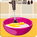 Download Cake Girls Games Cooking Games 4.0.0 APK
