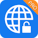 AIR VPN - Free VPN Proxy Best & Fast Shield