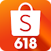 Download Shopee 618 2.55.13 APK