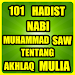 101 Hadist Nabi Muhammad SAW