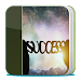 200 Secrets of Success - Ebook