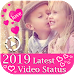 2019 all latest Video status : Full Screen Video
