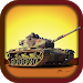 Download 3D Army Tank Transport 1.0 APK