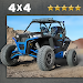 Download 4x4 Off-Road Rally 4 1.8 APK