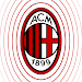 Download AC Milan Official App 1.0.5 APK