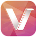 Download ALL VIDEO DOWNLOADER easy 1.0 APK