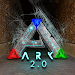 Download ARK: Survival Evolved 2.0.15 APK