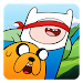 Download Adventure Time Blind Finned 1.5 APK