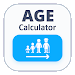 Download Age Calculator - Date Calculator 1.0 APK