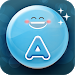 Download Air4Thai 2.3.1 APK