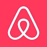 Cover Image of Download Airbnb - Vacation Rentals & Experiences 21.29.1 APK