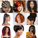 Download All Best Hairstyles 2.0 APK