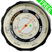 Download Altimeter free 3.8 APK