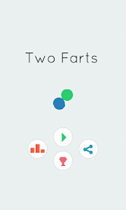 screenshot of Amazing Fart Sounds & Pranks version Varies with device