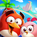 Download Angry Birds Island 1.2.2 APK