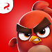 Download Angry Birds Dream Blast 1.9.2 APK