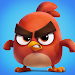 Download Angry Birds Dream Blast 1.5.1 APK