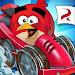 Download Angry Birds Go! 2.9.1 APK
