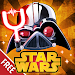 Download Angry Birds Star Wars II Free 1.9.25 APK