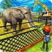 Download Animal Zoo: Construct & Build Animals World 1.1 APK