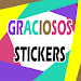 Download GraciosoStickers WAStickerApps Memes Momazos Pack 8.0 APK