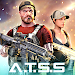 Download Anti Terrorist Squad Shooting (ATSS) 0.3.3 APK