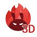 Download Antutu 3DBench 7.0.7 APK