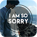Download Apology and Sorry Messages Cards 1.5 APK