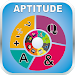 Aptitude Test and Preparation, Tricks & Practice