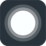 Cover Image of Download Assistive Touch for Android 34 APK