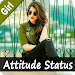 Attitude Status for Girls - Attitude Quotes