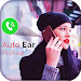 Download Auto Ear Pickup Caller ID 3.0 APK