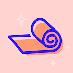 Cover Image of Download BODY by Blogilates: Best Body Toning Workouts 1.1.88 APK