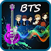 Download BTS Guitar Hero 1.0.2 APK