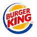 BURGER KING\u00ae