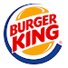 Download BURGER KING\u00ae España 3.3.0 APK