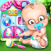 Baby Doll Games For Girls Free