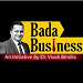 Download Bada Business - Dr. VIvek Bindra 3.0 APK