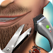 Download Barber Shop Hair Salon Beard Hair Cutting Games 2.4.7 APK