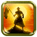 Download Age of Ottoman 1.35 APK
