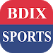 Download Bdix Sports 3.2 APK