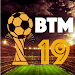 Download Be the Manager 2019 - Football Strategy 2.0.5 APK