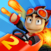 Download Beach Buggy Racing 2 1.6.4 APK