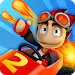 Download Beach Buggy Racing 2 1.4.0 APK