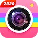Download Beauty Camera - Selfie Camera with Photo Editor 1.3.8 APK