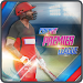 Download Best Cricket Premier League 1.1 APK