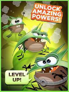 <b>Best</b> <b>Fiends</b> - <b>Puzzle</b> <b>Adventure</b> 7.1.1 <b>APK</b> for Android ...