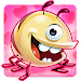 Download Best Fiends - Free Puzzle Game 6.5.1 APK