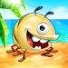 Download Best Fiends - Free Puzzle Game 6.9.1 APK